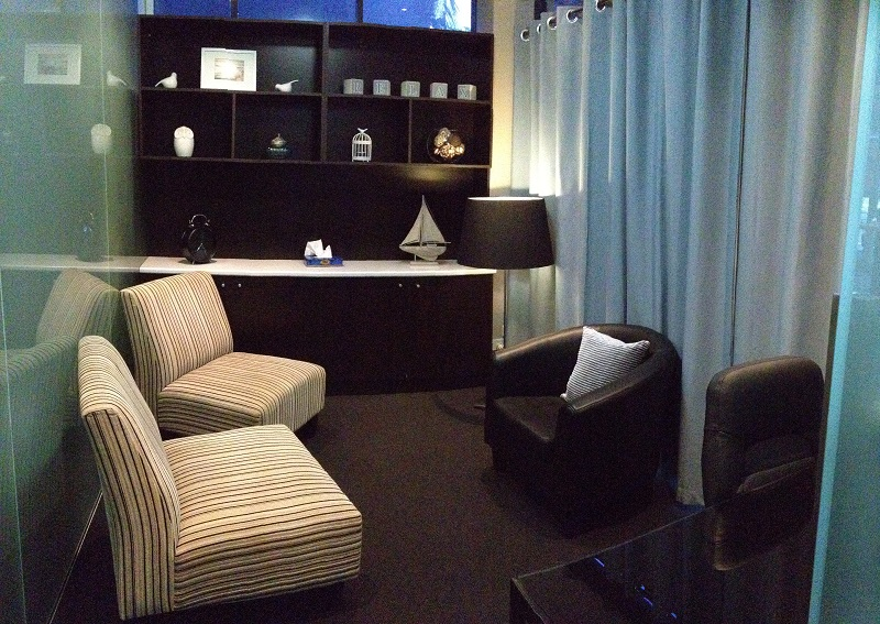 consultation room for hire gold coast