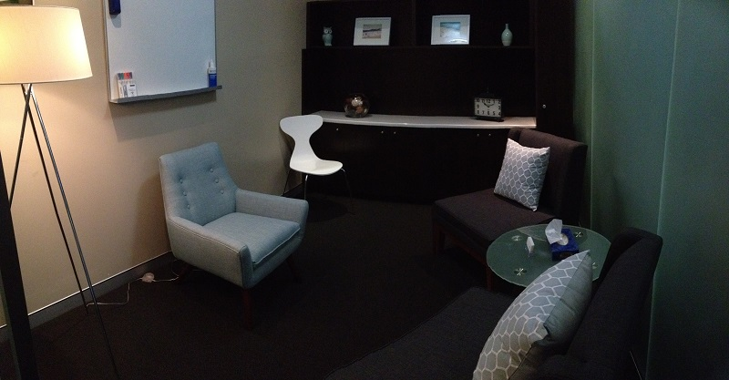 consultation room for hire gold coast 3